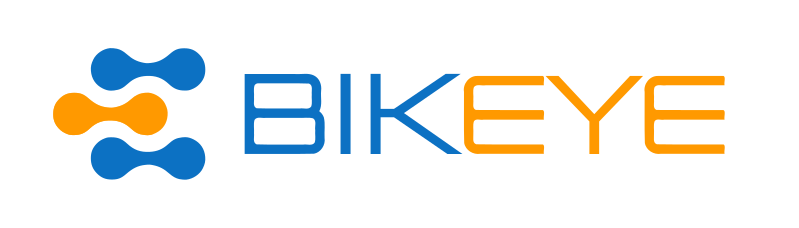 bikeye.org | European Bicycle DataBase